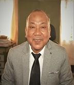 Principal, Tura Government College