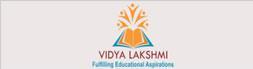 Vidya Lakshmi Portal