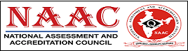 National Accreditation and Assessment Council